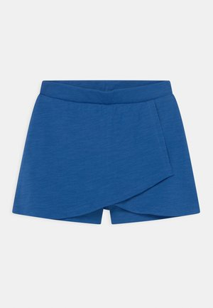 SMALL GIRLS  - Shorts - nautical blue