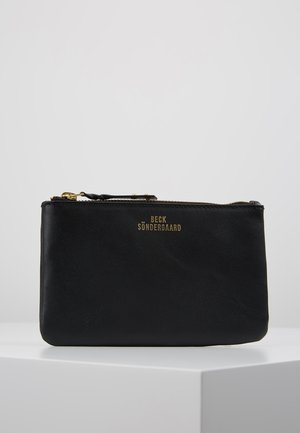LYLA - Wallet - black