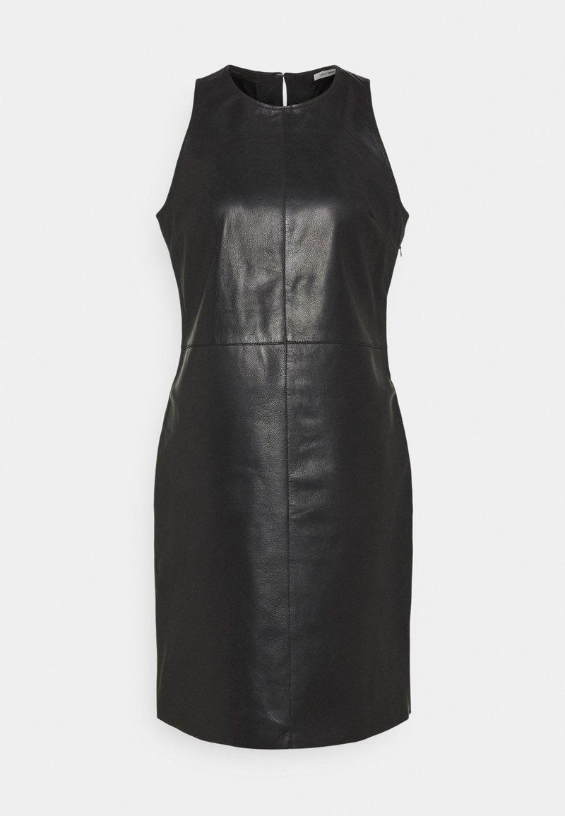Tiger of Sweden Jeans - LEECY - Cocktail dress / Party dress - black