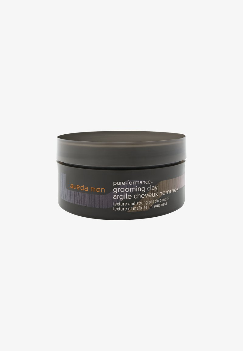 Aveda - PURE-FORMANCE™ GROOMING CLAY  - Stylingproduct - -