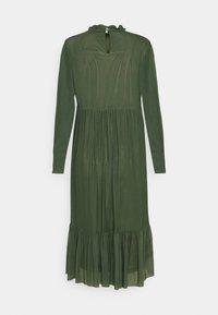 Rich & Royal - DRESS - Cocktail dress / Party dress - eukalyptus - 1