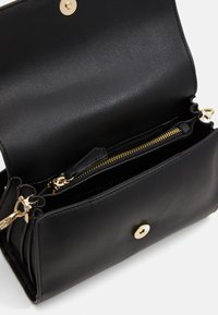 Valentino by Mario Valentino - MEMENTO - Across body bag - nero