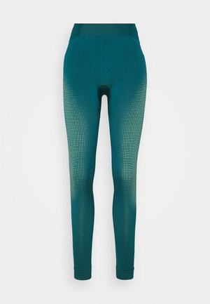 BOTTOM PERFORMANCE WARM ECO - Base layer - submerged