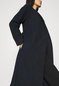 InWear - ZAHRA COAT - Classic coat - marine blue - 3