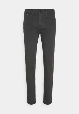 MENS - Slim fit jeans - grey
