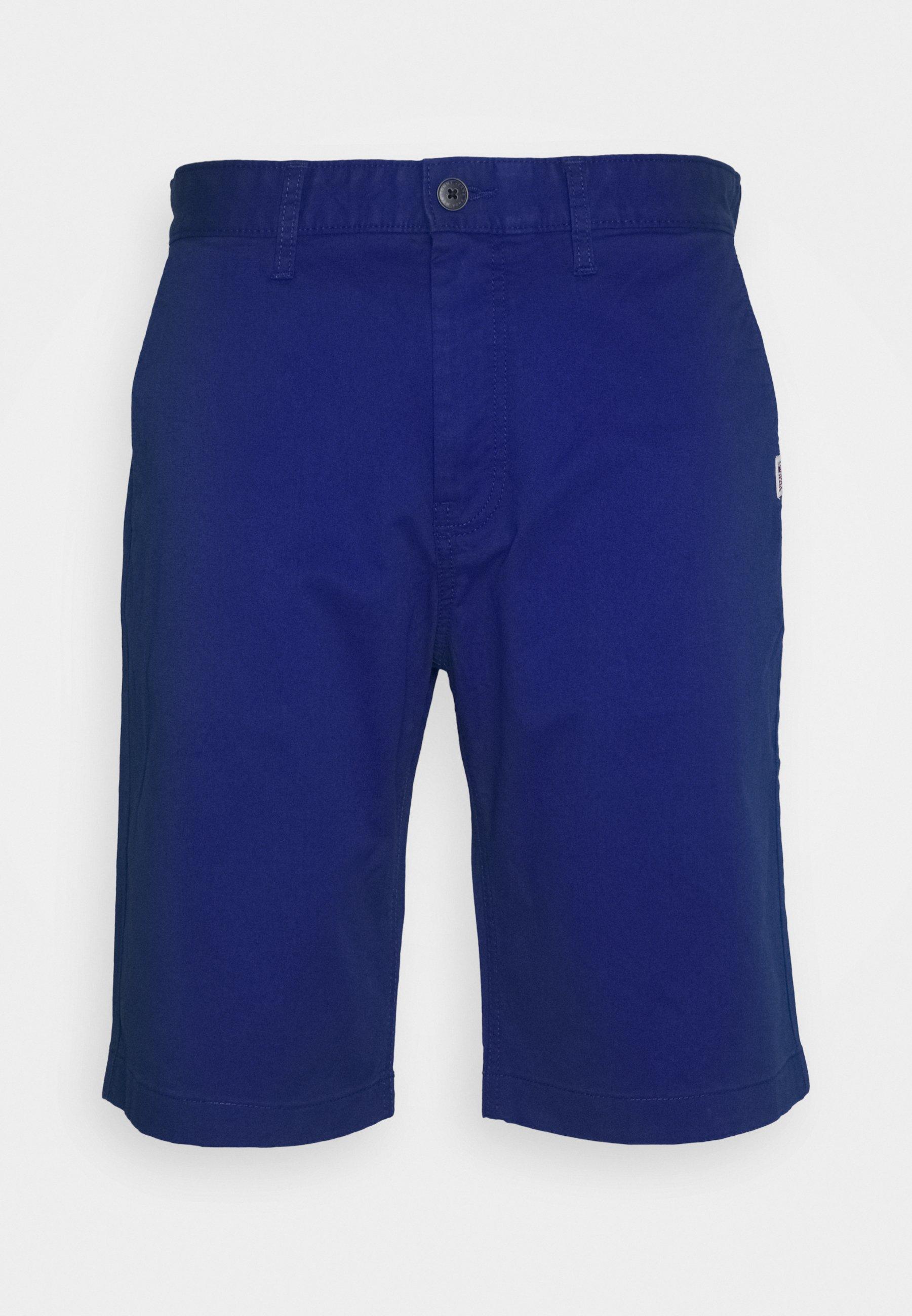 Men ETHAN - Shorts