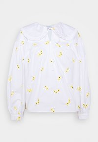Ghost - DAISY - Blouse - white - 4