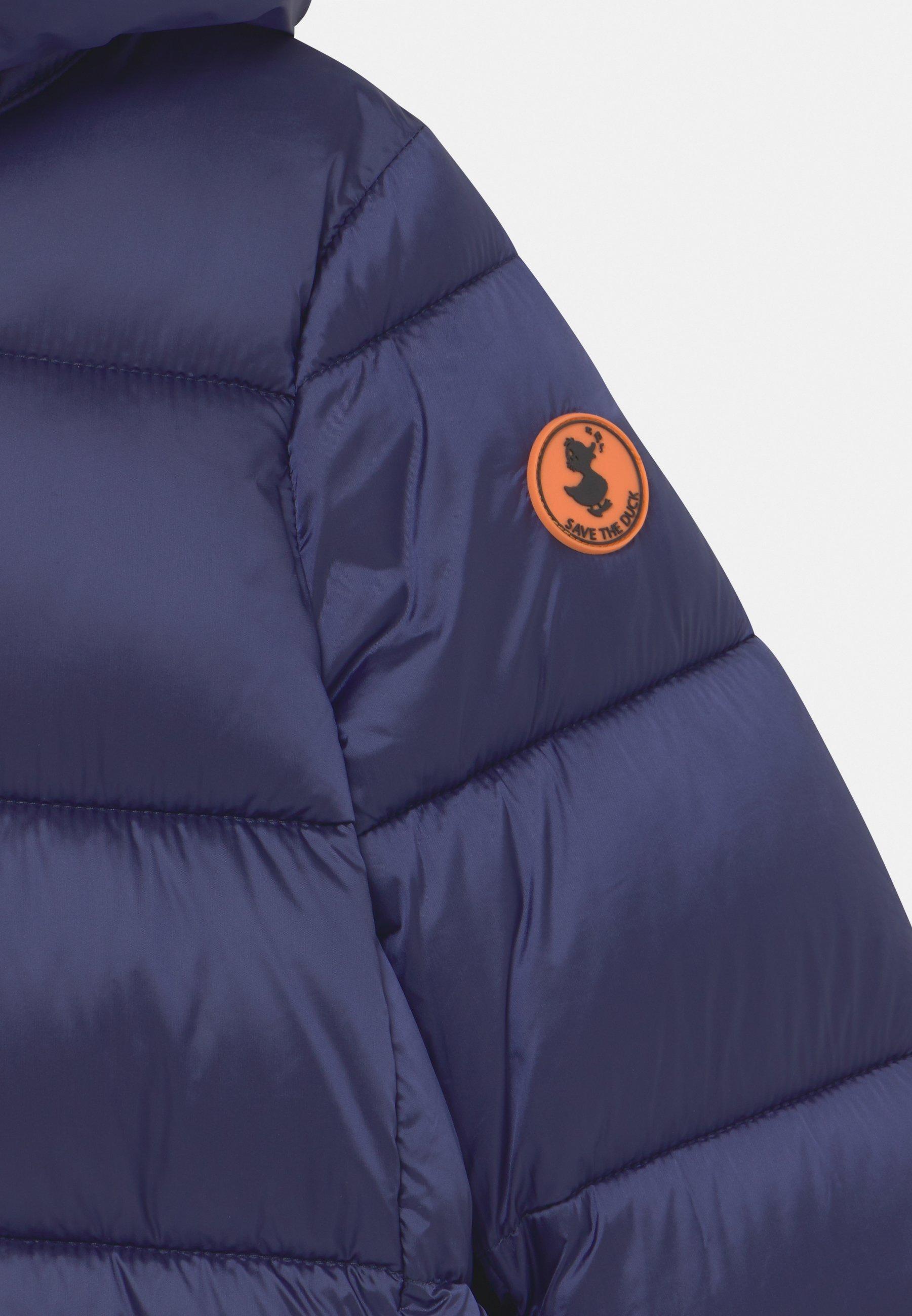 Kids IRIS GRACIE - Winter jacket