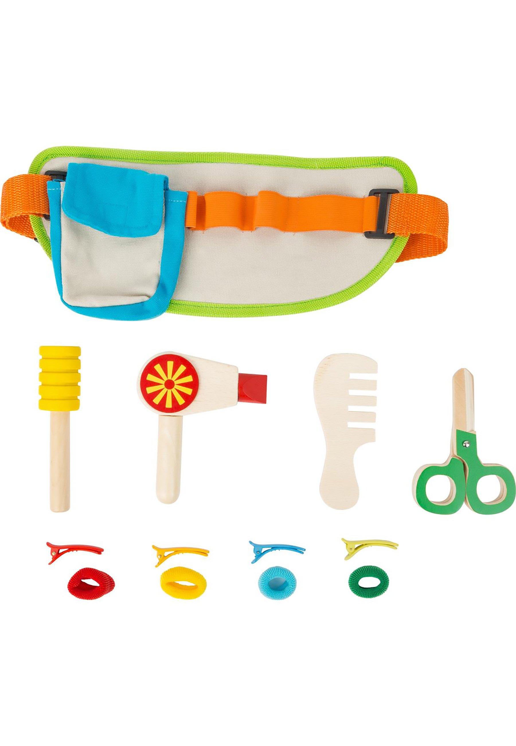 Kinder Mini-Spielzeug
