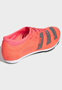 adidas Performance - ADIZERO AMBITION SPIKES - Spikes - pink - 4