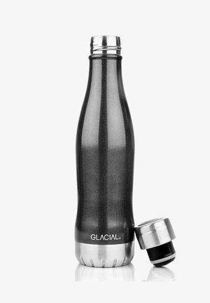 400ML - Andre accessories - black