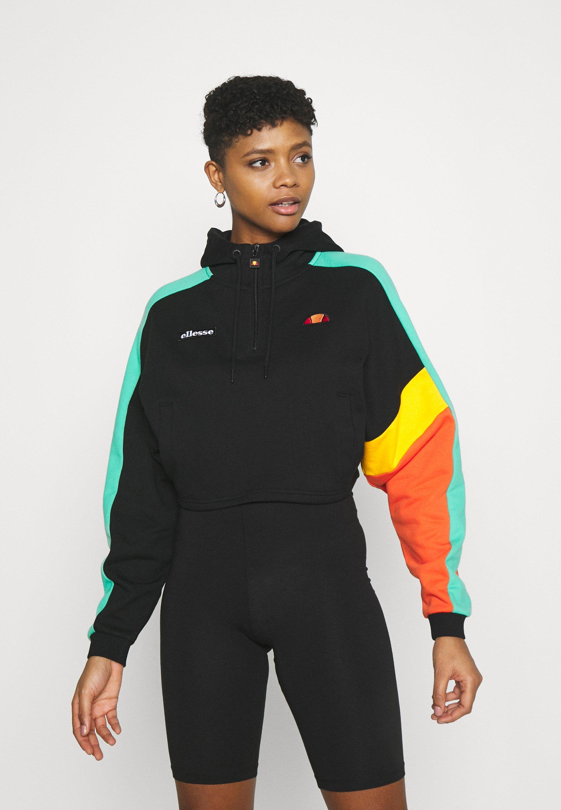 Women AMBER - Sweatshirt