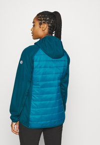 Regatta - ANDRESON  - Outdoor jacket - blue - 2