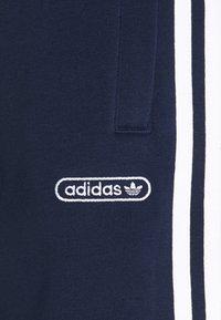 adidas Originals - Shorts - collegiate navy - 5