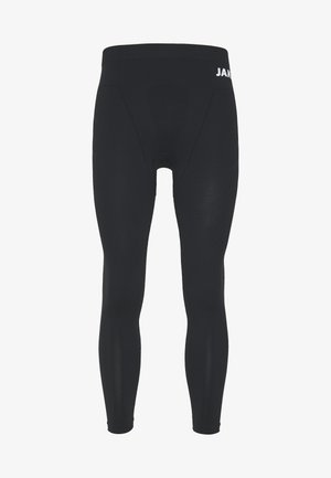 LONG TIGHT COMFORT 2.0 - Base layer - schwarz