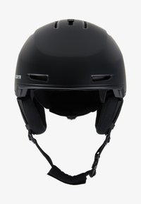 Flaxta - EXALTED MIPS - Casque - black - 2