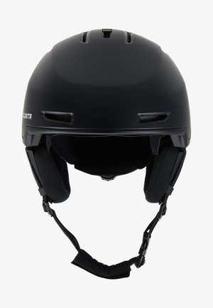 EXALTED MIPS - Helmet - black