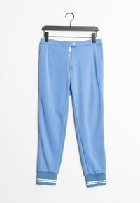 Rich & Royal - Tracksuit bottoms - blue - 0