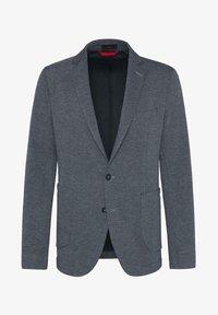 Cinque - Blazer jacket - grey - 0