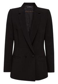 Esprit Collection - Korte frakker - black - 5
