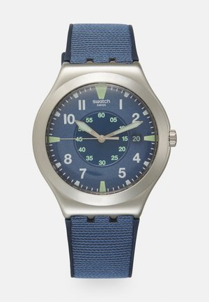 TEORYA - Watch - blue