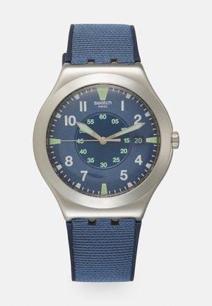 TEORYA - Uhr - blue