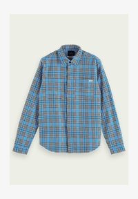 Scotch & Soda - Shirt - combo b - 4