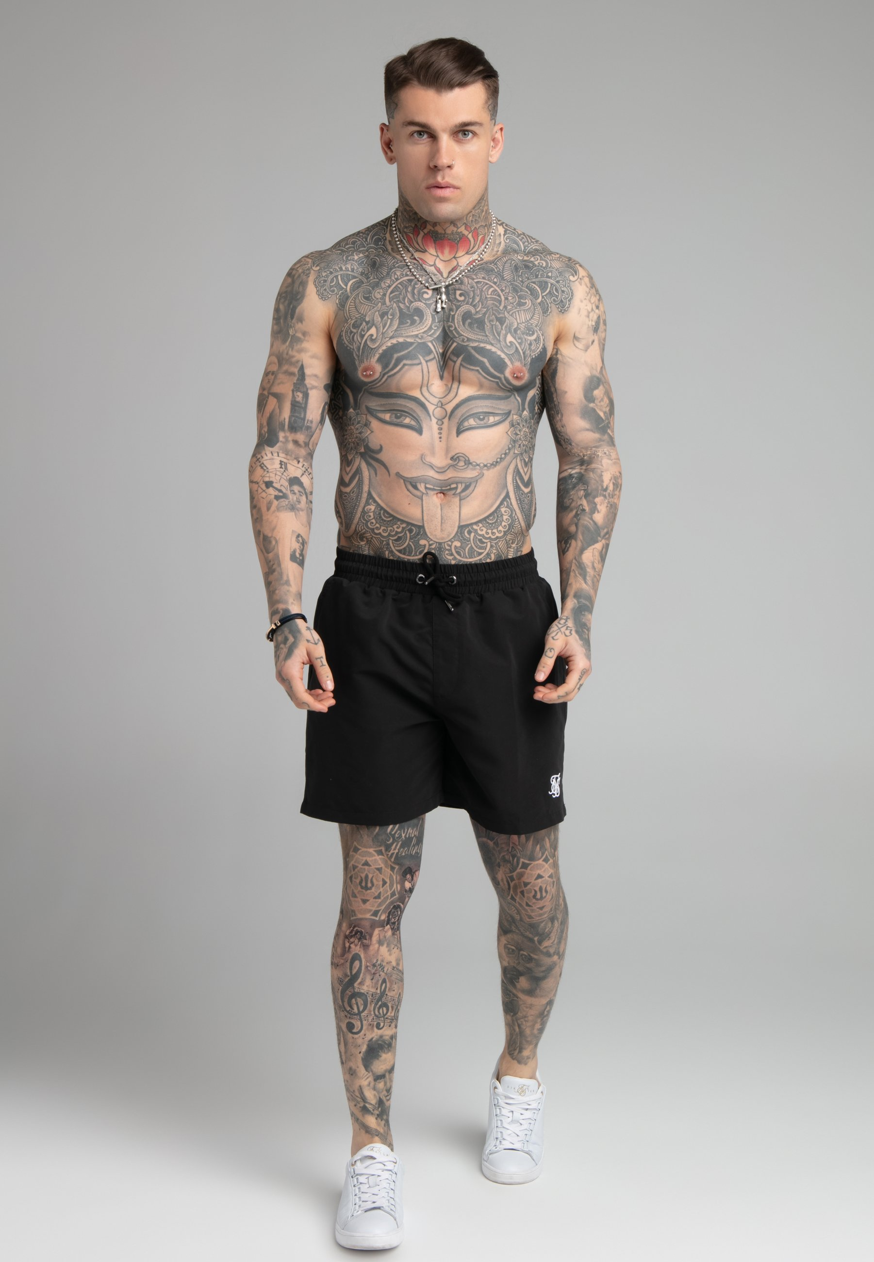 Men SWIM - Swimming shorts
