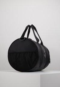 EA7 Emporio Armani - Sports bag - black - 3
