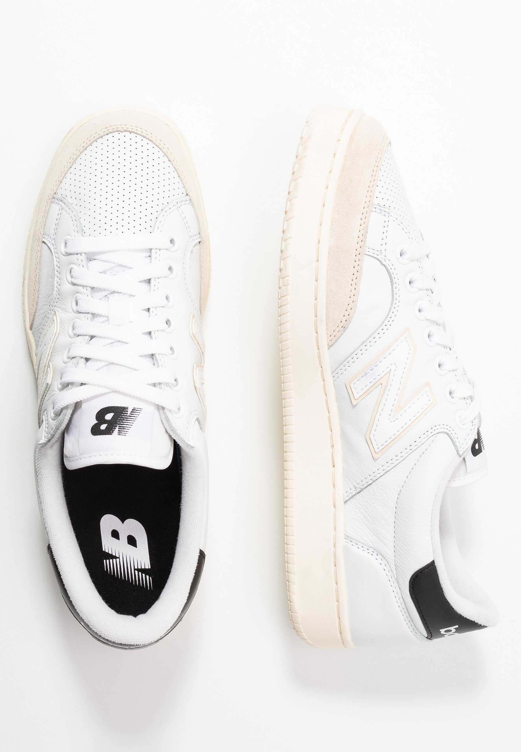 scarpe new balance unisex