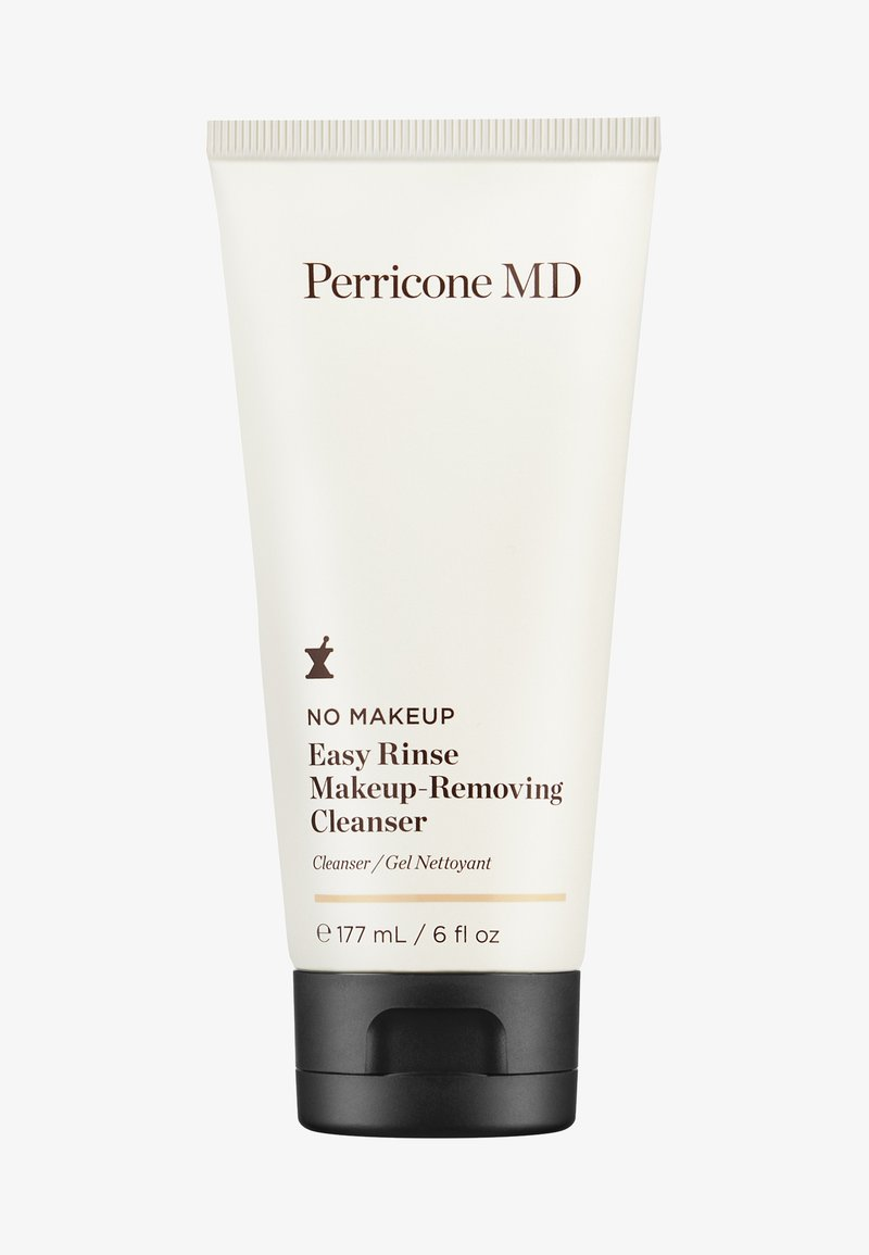 Perricone MD - NO MAKEUP EASY RINSE MAKEUP REMOVING CLEANSER - Cleanser - -