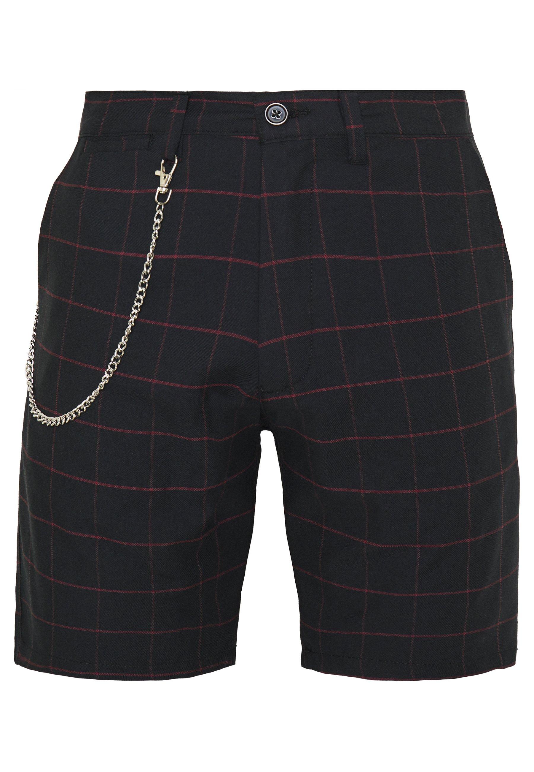 Uomo CHESTER - Shorts