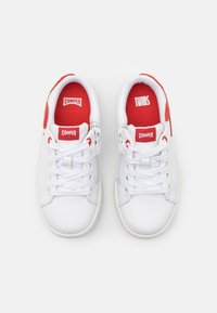 Camper - TWINS - Sneakers laag - multicolor - 3