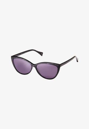 Occhiali da sole - purple