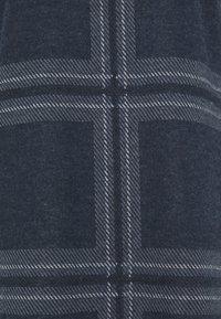 Esprit - Jersey dress - gunmetal - 2