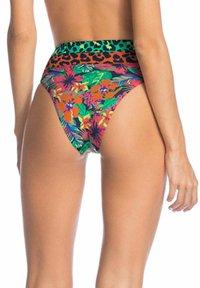 Maaji - Bas de bikini - multicolor - 2