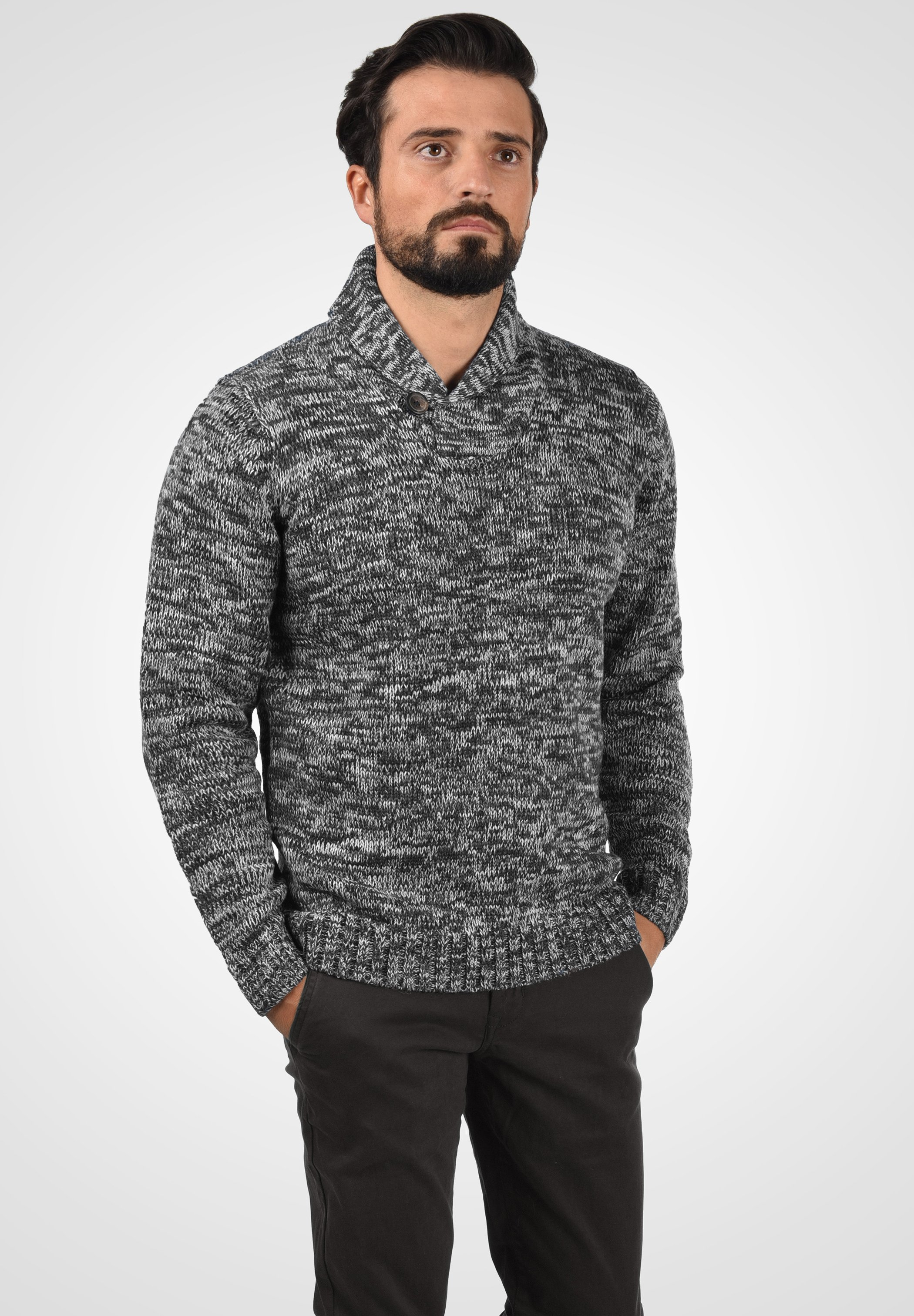 Homme TAKUTU - Pullover