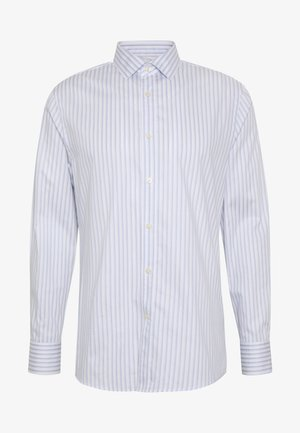 FRIDOLF - Formal shirt - dust blue