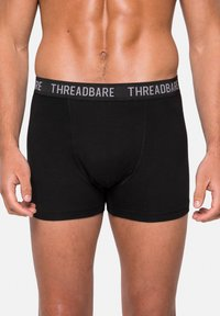 Threadbare - 10 PACK - Pants - grey - 1