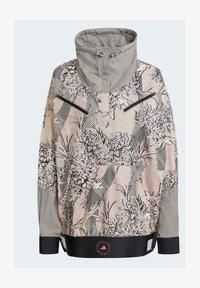 adidas by Stella McCartney - Sports jacket - pink - 6