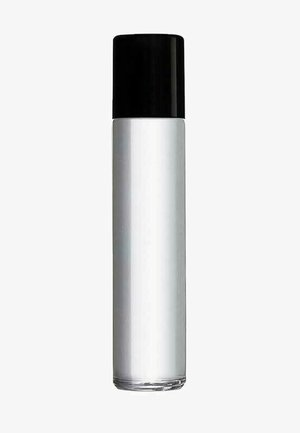 N.C.P. EAU DE PARFUM OLFACTIVE FACET 701 LEATHER & VETIVER - Eau de Parfum - -