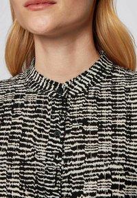 BOSS - C_DELKAS - Maxi dress - patterned - 4
