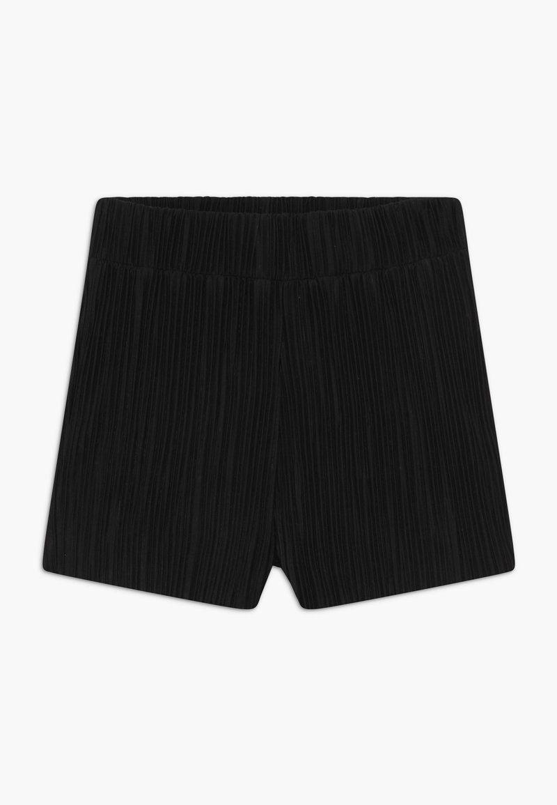 Name it - NKFDOSINE WIDE - Shorts - black