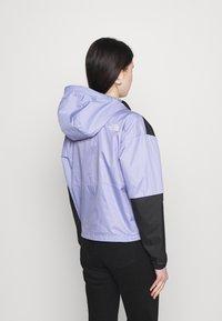 The North Face - SHERU JACKET - Summer jacket - sweet lavender - 2
