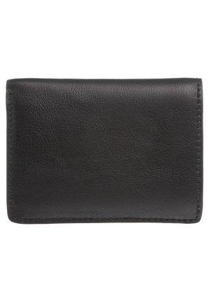 TOSCANA  - Wallet - schwarz