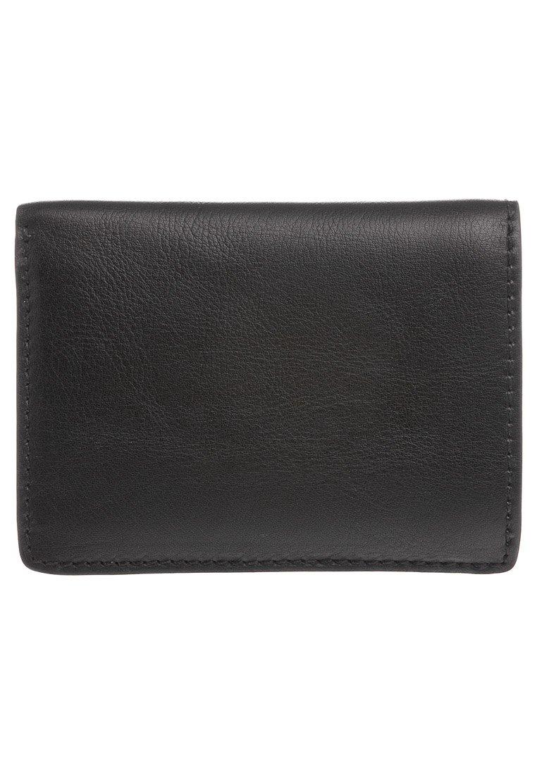 Picard - TOSCANA  - Wallet - schwarz