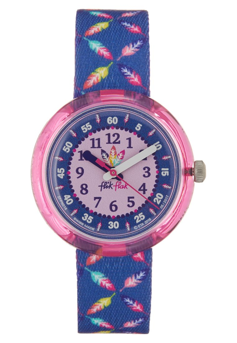 Kids COOL FEATHER - Watch