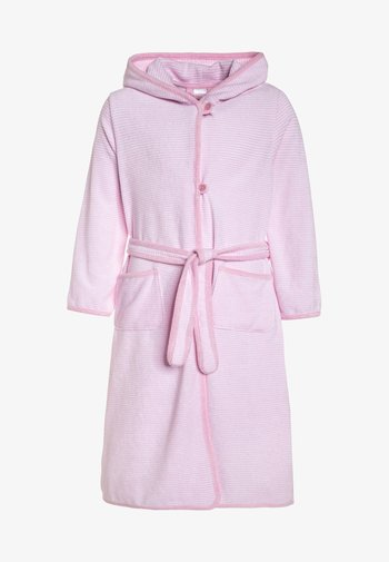 Dressing gown - rosa