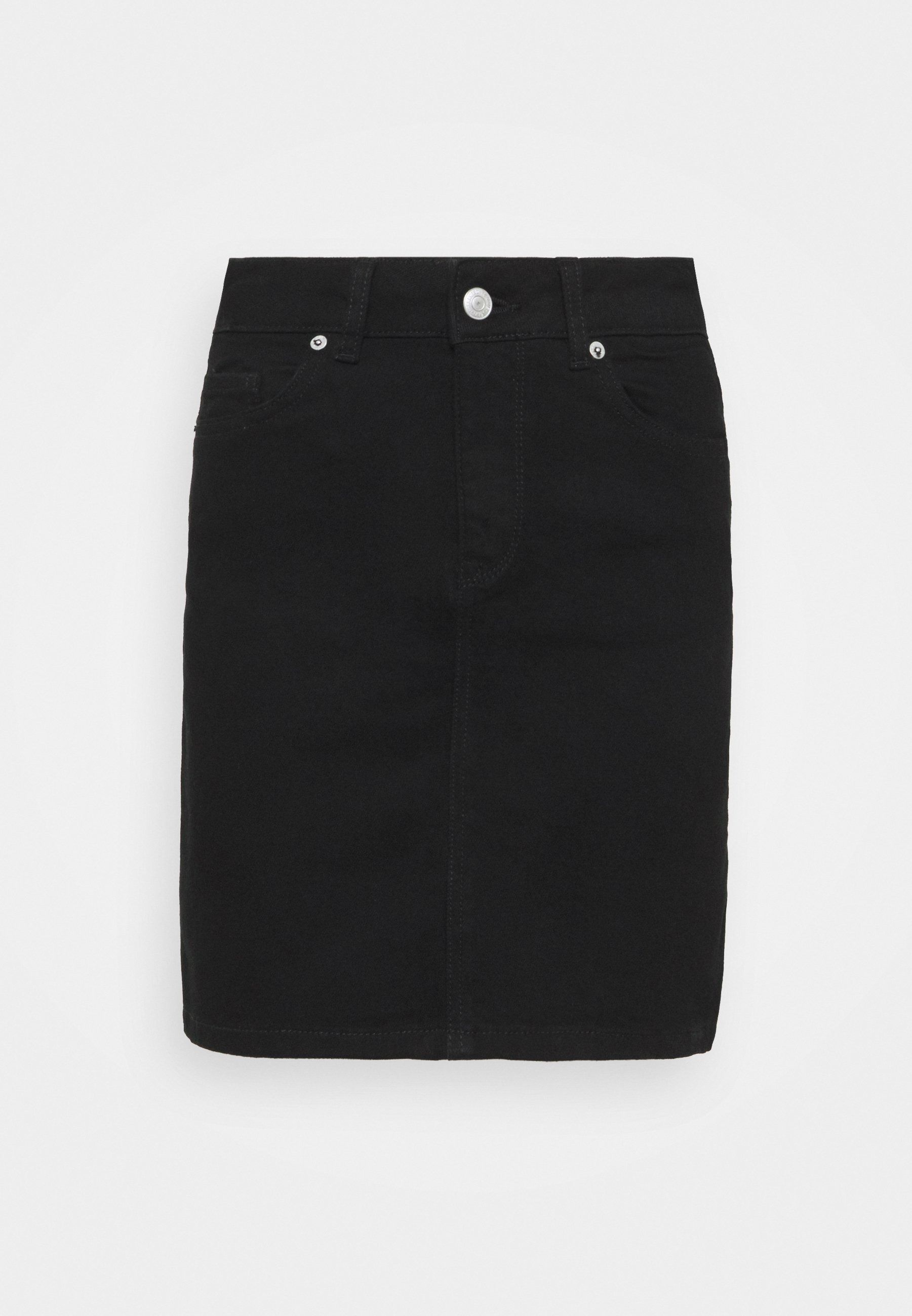 Women SLFKENNA SKIRT - Mini skirt