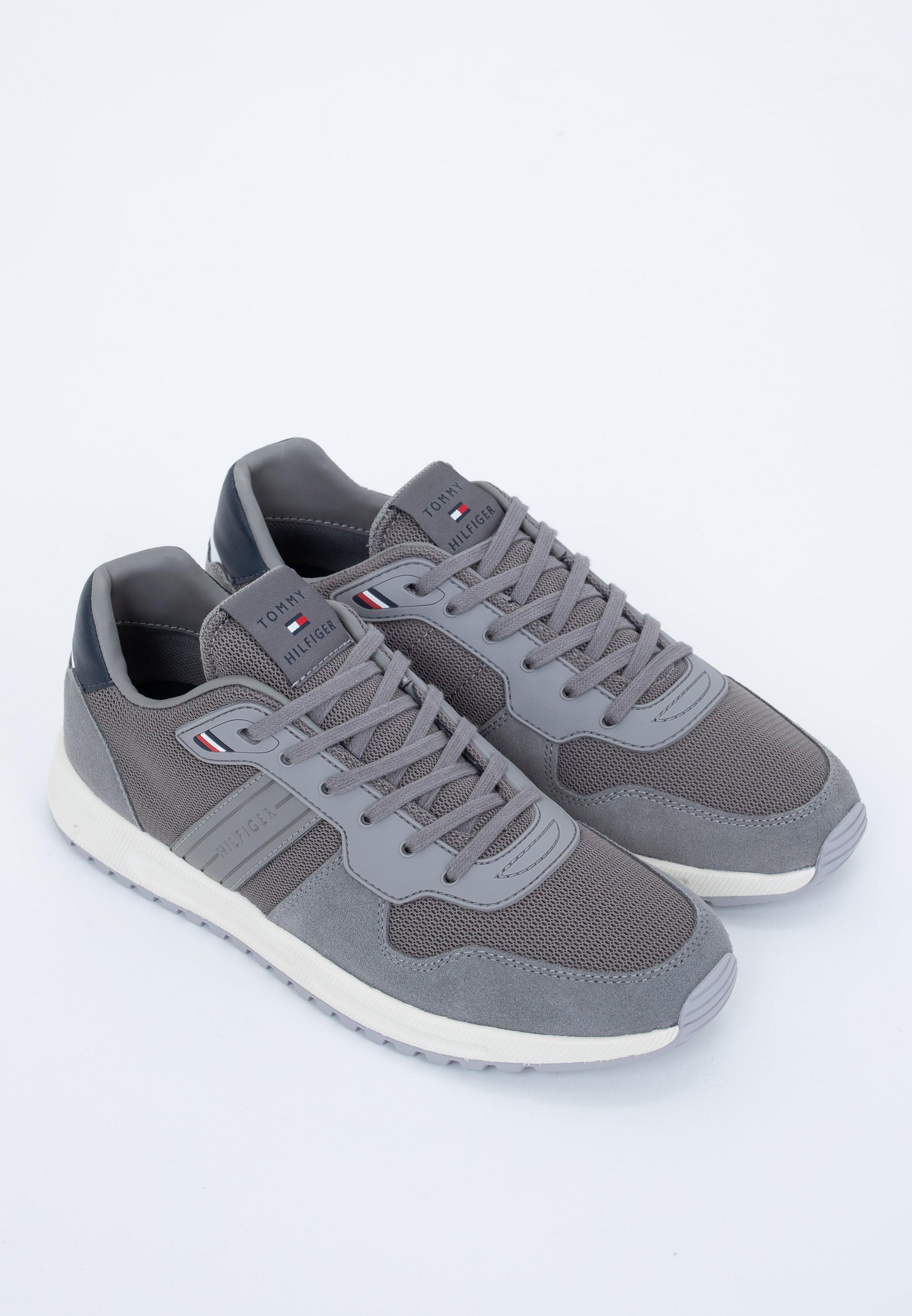 Herren MODERN CORPORATE MIX RUNNER - Sneaker low
